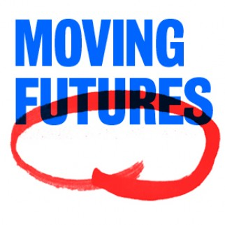 Moving Futures online!